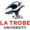 La Trobe University, Bendigo