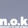 Noddys on King