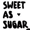 Sugar Helsinki
