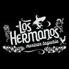 Los Hermanos Mexican Taqueria