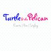 Turtle & the Pelican