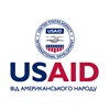 """Проект USAID """"Муніципальна енергетична реформа в Україні"""" thumb"""