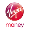 Virgin Money - Edinburgh Lounge