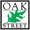 Oak Street - Chicago's Luxury Shopping Destination