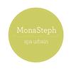 Spa Urbain Monasteph