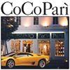 Coco Pari