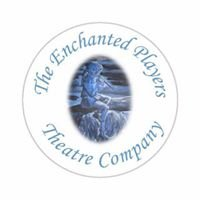 The Enchanted Players Theatre Company EPTC