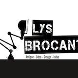 Lys Brocante
