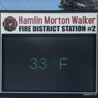 Morton Fire Company