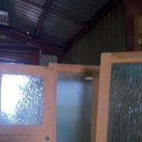 Mick's Door Shop