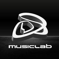 MusicLab Torino