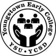 Youngstown Early College