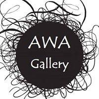 AWA Art Gallery
