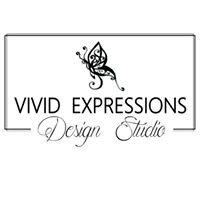 Vivid Expressions & Bailey-Keen Designs Consulting & Design Studio