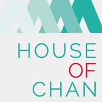 The House of Chan - Quispamsis