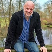 Trevor Warren - CoreQuest Counselling Group