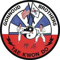 Community Martial Arts of Western NY