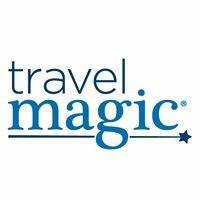 Travel Magic