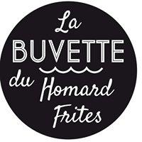 La Buvette du Homard Frites