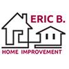 Eric B. Home Improvement