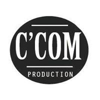 C'COM Production