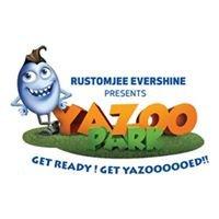 Yazoo Park
