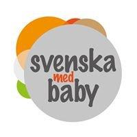 Svenska med baby