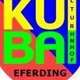 KUBA Eferding