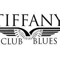 Tiffany Club Blues