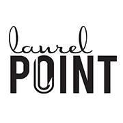 Laurel Point