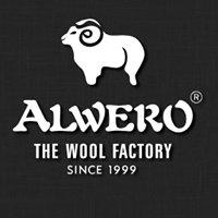Alwero - Produkty wełniane