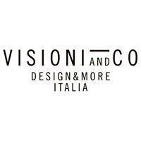 Visioni Atelier