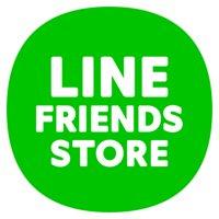 LINE FRIENDS STORE仙台