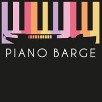 Piano Barge