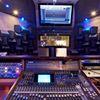 Hear Studio