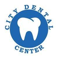 City Dental Center
