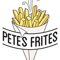 Pete's Frites