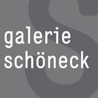 Galerie Schöneck