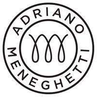 Adriano Meneghetti