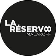 Lareserve Malakoff