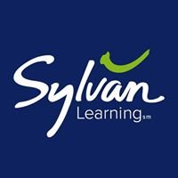 Sylvan Learning Center of Bend
