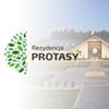 Rezydencja Protasy