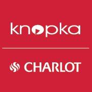 Knopka & Charlot