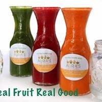 Auras Xquisit Foods