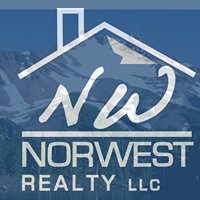 Welcome Home Bend.com - Norwest Realty