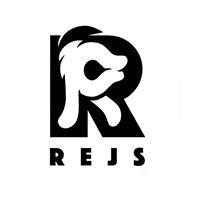 REJS Klub Muzyczny