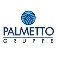 Palmetto Gruppe