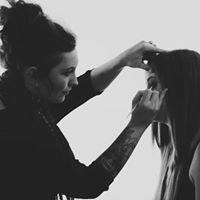 Kata Makeup
