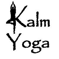 Kalm Yoga
