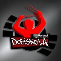 Roland Zenegaléria Dobiskola